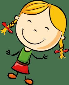 Krümelkiste Kinderbetreuung - Alternative zu Kita und Krippe
