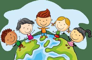 Krümelkiste Kinderbetreuung Weil der Stadt Renningen