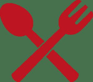Kinderbetreuung mit Essen Weil der Stadt und Renningen