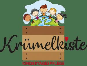 Krümelkiste Kinderbetreuung Weil der Stadt und Renningen