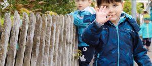 Startbild Kruemelkiste Kinderbetreuung Weil der Stadt Merklingen und Renningen Malmsheim