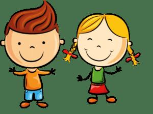 Krümelkiste Kinderbetreuung - Alternative zur Kita und Krippe