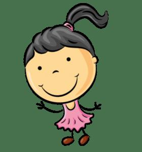 Kinderbetreuung-Weil-der-Stadt