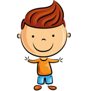 Kinderbetreuung Renningen Leitbild