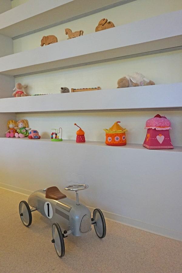 Kita Kinderbetreuung Weil der Stadt Renningen